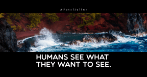 Quote image - #Quote #Wording #Saying #nature #river #water #of #body #sand #Hana #waterfall