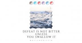 Quote image - #Quote #Wording #Saying #sea #circle #graphics #line #scalloped #Ocean #symbol