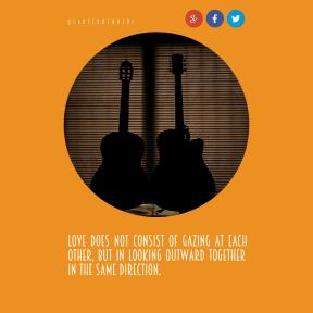 Quote image - #Quote #Wording #Saying #area #circle #gestureguitar #sign
