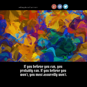 Quote image - #Quote #Wording #Saying #backdrop #bird #sky #blue #line #designabstract #area
