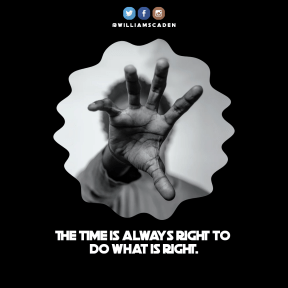 Quote image - #Quote #Wording #Saying #blue #edges #grungy #product #brand #raggedborders #white #hand