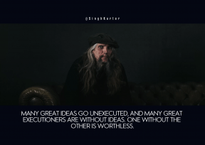 Quote image - #Quote #Wording #Saying #phenomenon #hair #facial #beard #gray