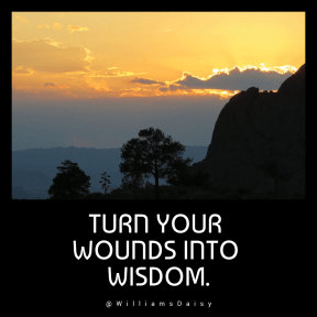 Quote image - #Quote #Wording #Saying #summer #background #landscape #naturewindow