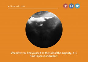 Quote image - #Quote #Wording #Saying #symbol #earth #bird #shapes #atmosphere #graphics #area