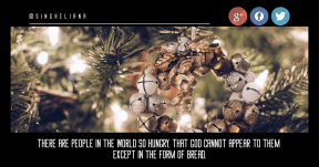 Quote image - #Quote #Wording #Saying #branch #font #pine #sky #text #symbol #logo