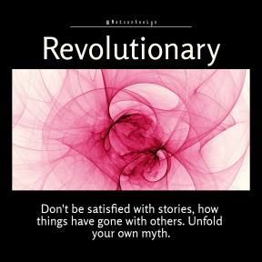 Quote image - #Quote #Wording #Saying #digital #art #fractal #pinkrose #artwork #background