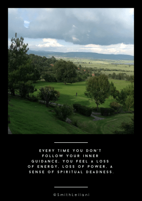 Quote image - #Quote #Wording #Saying #sky #background #windclouds #field #peace #air