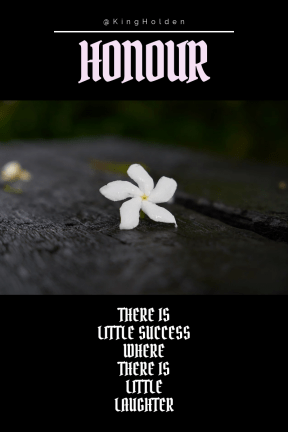 Quote image - #Quote #Wording #Saying #whiteflower #flowers #single #background #alone #stand