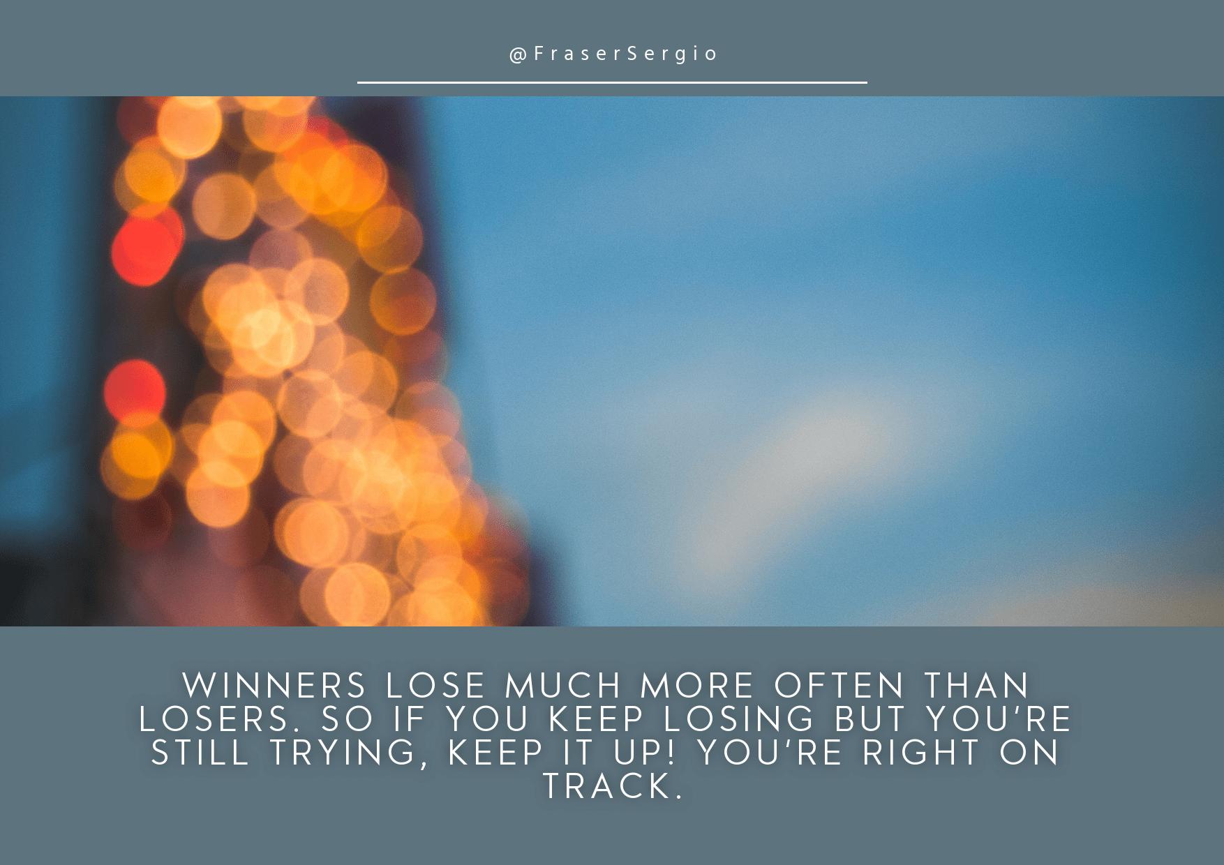 Quote image - #Quote #Wording Design  Template