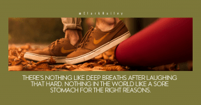 Quote image - #Quote #Wording #Saying #recreation #shoe #footwear #outdoor
