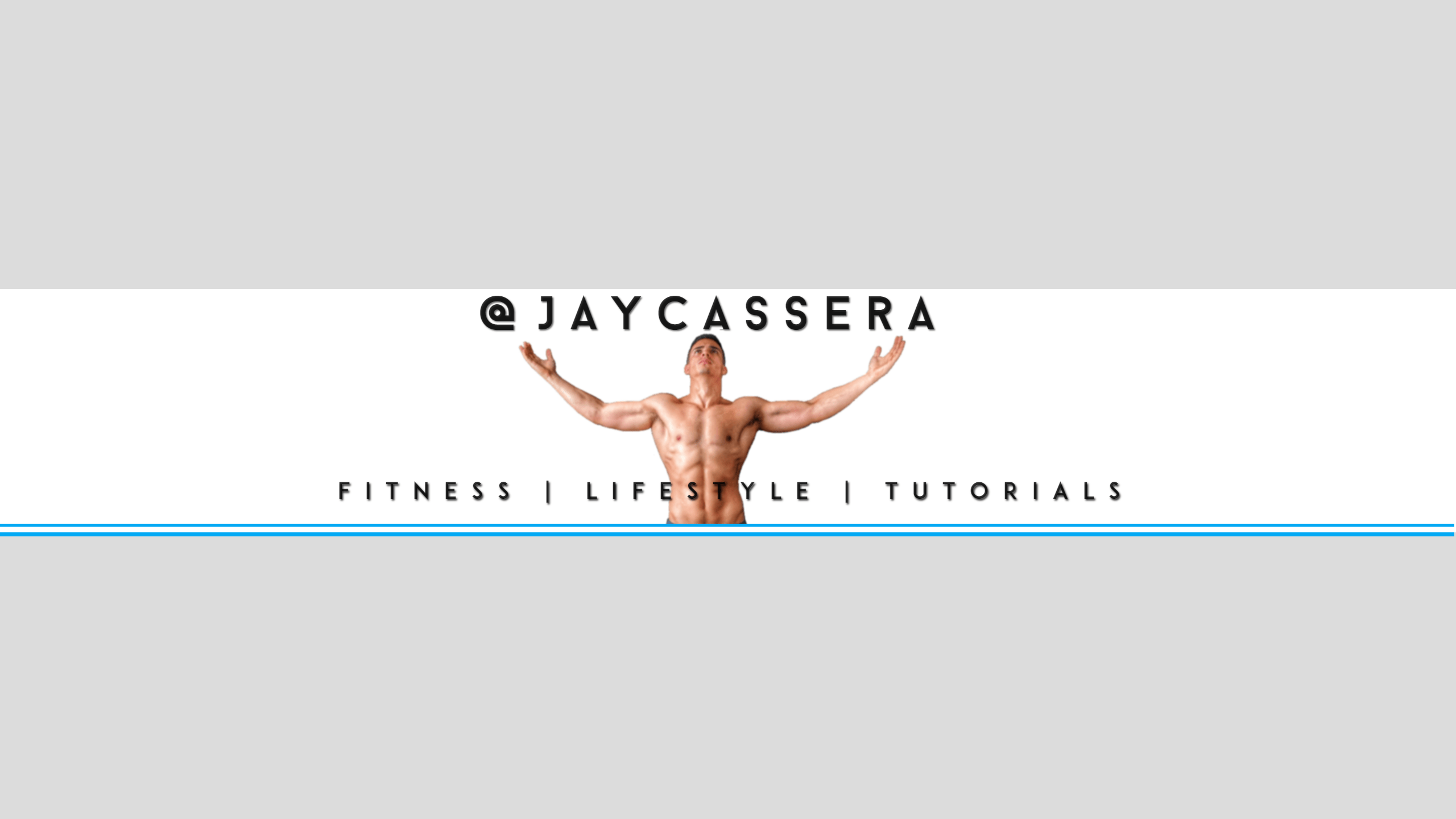 Text,                Joint,                Shoulder,                Font,                Arm,                Muscle,                Line,                Hand,                Logo,                Brand,                White,                 Free Image
