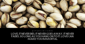 Quote image - #Quote #Wording #Saying #lots #group #kernel #food #core #healthy #background