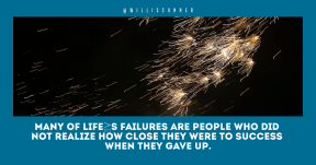 Quote image - #Quote #Wording #Saying #newfireworks #background #and #light #color #old