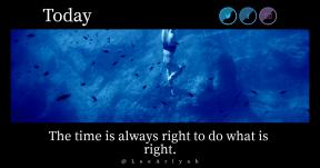 Quote image - #Quote #Wording #Saying #sky #brand #violet #symbol #circle #organization #aqua #area #swimming