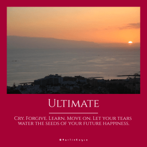 Quote image - #Quote #Wording #Saying #the #dusk #background #tenerife #twilightsunset #in