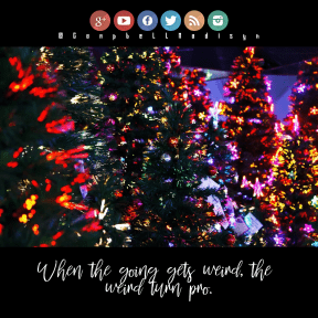 Quote image - #Quote #Wording #Saying #angle #wallpaper #christmas #line #area