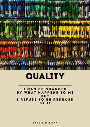 Quote image - #Quote #Wording #Saying #cotton #background #colorfulabstract #colors #art