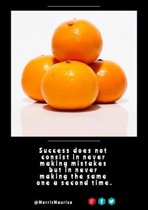 Quote image - #Quote #Wording #Saying #font #graphics #line #brand #product #logo #orange #aqua #red #symbol