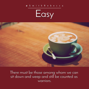 Quote image - #Quote #Wording #Saying #fresh #literature #background #and #artcoffee