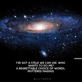 Quote image - #Quote #Wording #Saying #x #galaxy #backgrounds #3d #wallpaper