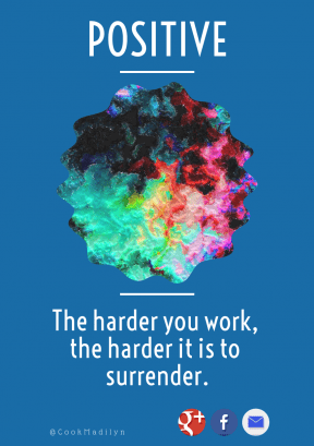 Quote image - #Quote #Wording #Saying #graphics #raggedborders #frame #watercolor #product #symbol #border #line #scalloped #ovals