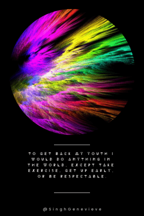 Quote image - #Quote #Wording #Saying #imagewallpaper #background #circle #circular #add #adding #button #abstract #shapes