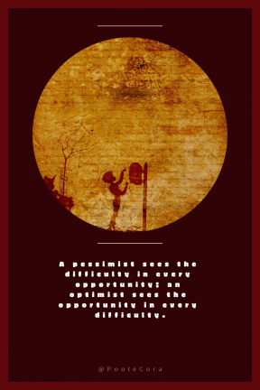Quote image - #Quote #Wording #Saying #scrapbookbackground #texture #circular #paper #circle #round