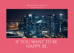 Quote image - #Quote #Wording #Saying #skyline #city #skyscraper #area #metropolitan #night #metropolis #Bright #skyscrapers