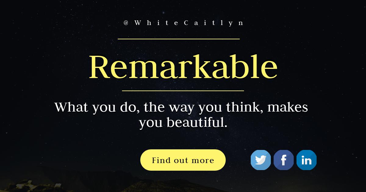 Text, Font, Screenshot, Line, Website, Brand, Multimedia, Computer, Wallpaper, Graphics, Sky, Azure, Circumference,  Free Image
