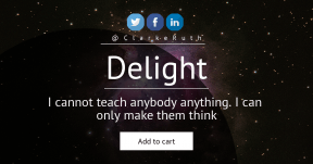 Saying Card Design - #Quote #Saying #Wording #CallToAction #shape #galaxy #brand #circular #wing