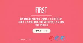 Saying Card Design - #Quote #Saying #Wording #CallToAction #bracket #wavy #smile #frame #line #art #font #symbol
