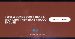 Saying Card Design - #Quote #Saying #Wording #CallToAction #stars #font #bg #backgrouns #star #phenomenon