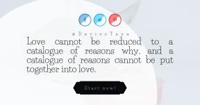 Saying Card Design - #Quote #Saying #Wording #CallToAction #circle #black #crescent #line #mammal