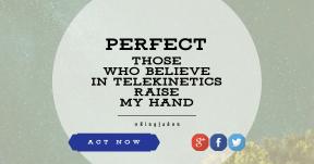 Saying Card Design - #Quote #Saying #Wording #CallToAction #sky #blue #shapes #biome #font #symbol #signage #circle