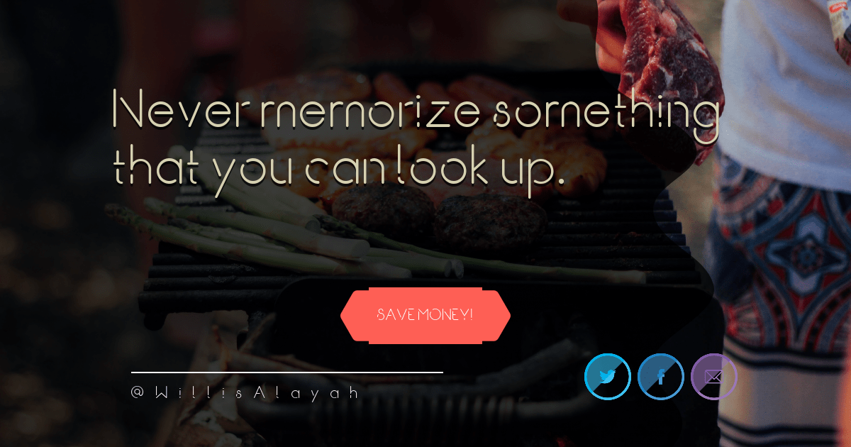 Music,                Font,                Advertising,                Song,                Sound,                Brand,                Meat,                Grill,                With,                Edges,                Raggedborders,                Hexagons,                Rectangles,                 Free Image