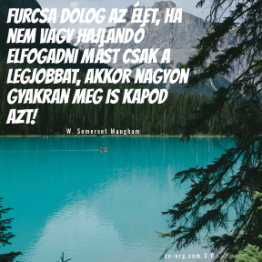 Square design layout - #Saying #Quote #Wording #National #A #lake #wilderness #water