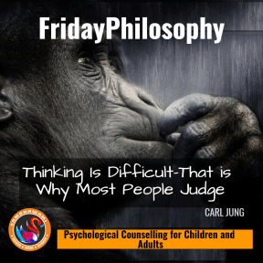 FridayPhilosophy2