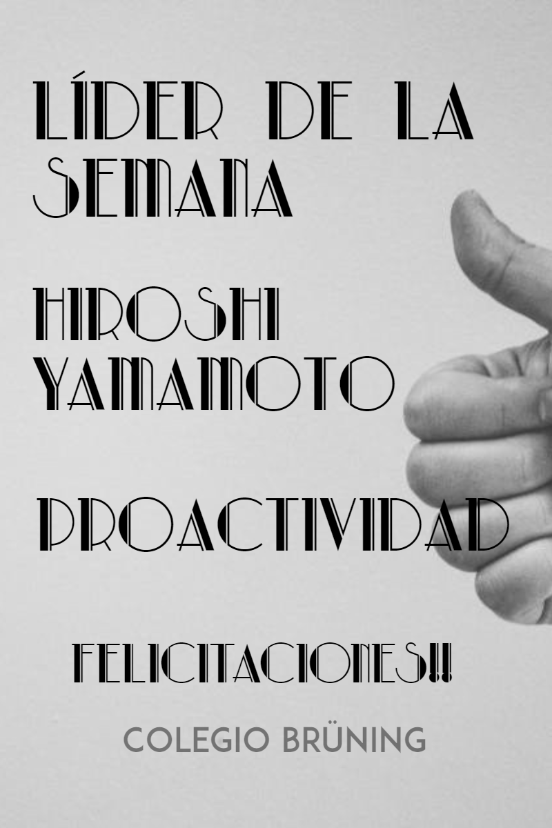 Poster, Text, Quote, Simple, White, Black,  Free Image