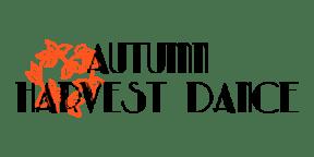 Autumn Harvest Dance