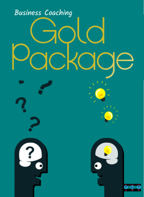 goldpackagecover