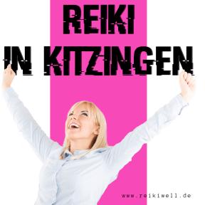 #reiki#hitzingen#reikiwell#free
