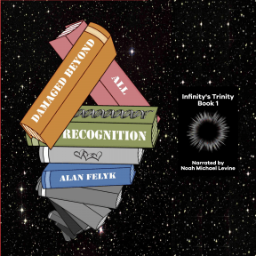 DBAR Audiobook Cover 03