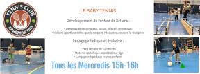bay tennis