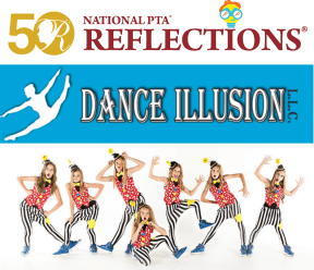DanceIllusion