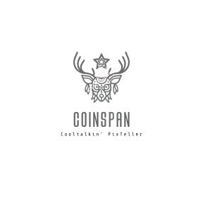 Logo Design - #Branding #Logo #indigenous #keys #wildlife #head #animals #mammal #tuner #musical #diapason #key