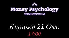 money psychology secrets