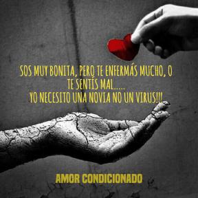 Mágico #love #poster