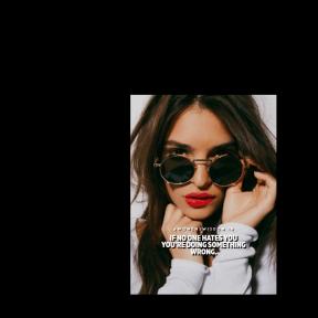 #poster #luxury #quote