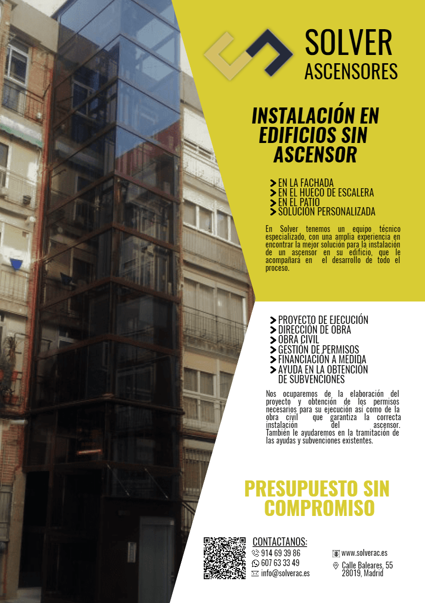 Structure,                Advertising,                Facade,                Building,                White,                Black,                Yellow,                 Free Image
