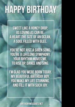 Birthday-Poems-25A